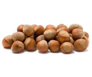Орех фундук в скорлупе (на вес)
