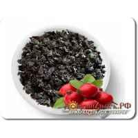 СЗ Иван-чай ферментированный с шиповником, (на вес)